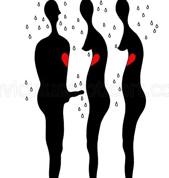 erotic graphics