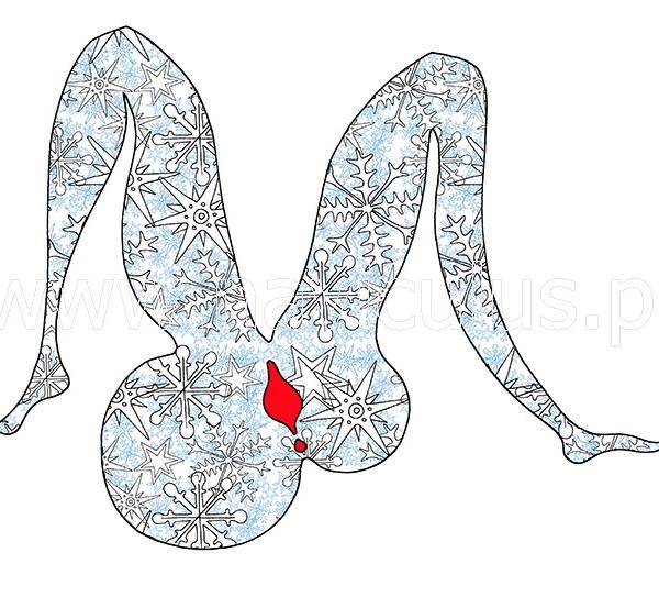 erotic artwork
