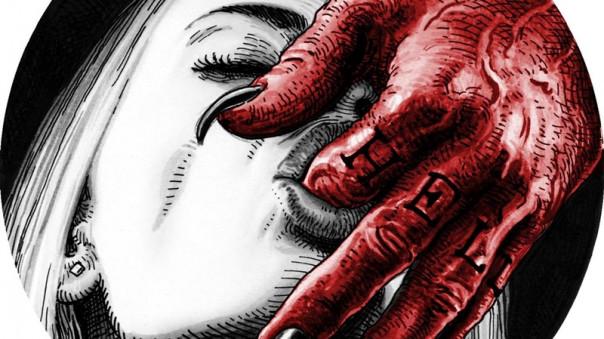 Cristobal_Lopez_ilustracion_1