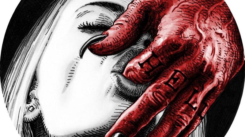 diabolical erotica
