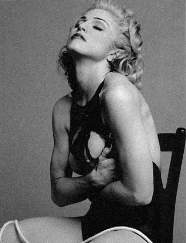 Madonna_Steven_Meisel_Cultura_Inquieta_desnudos30