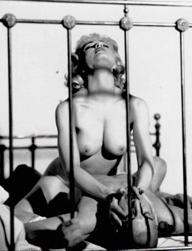 Madonna_Steven_Meisel_Cultura_Inquieta_desnudos35