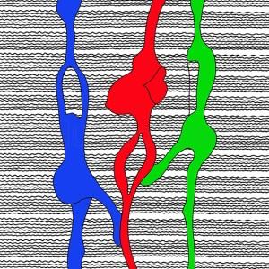 Trójkąt (kolor)