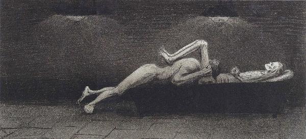 erotyzm w sztuce