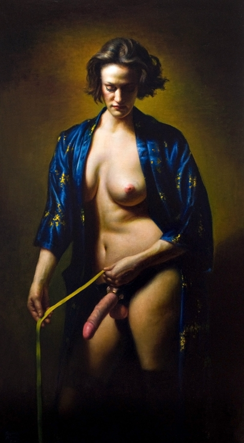 sztuka erotyczna