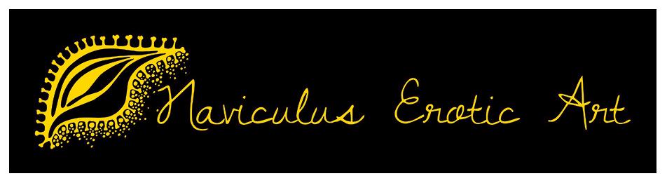 Naviculus Erotic Art