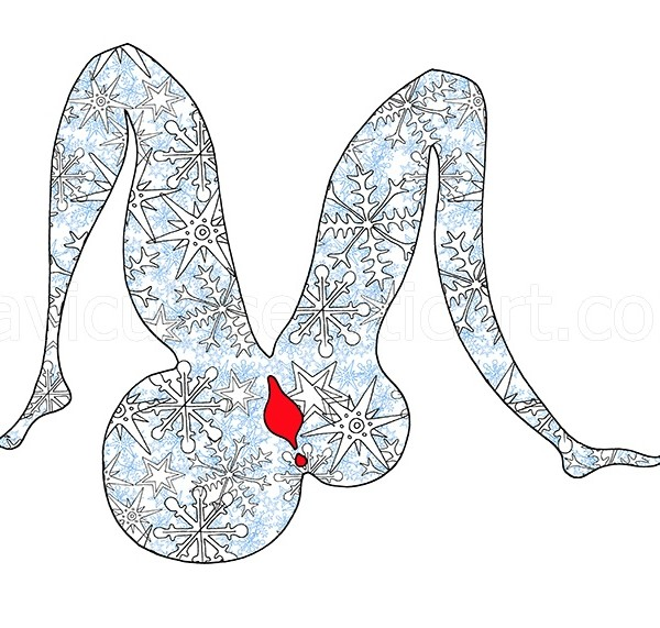 grafika erotyczna