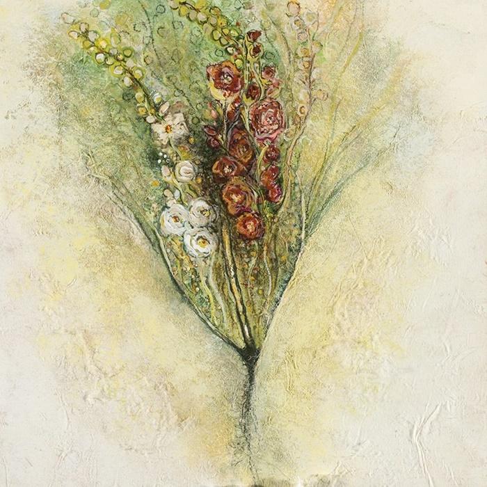 Kwiaty w erotyce