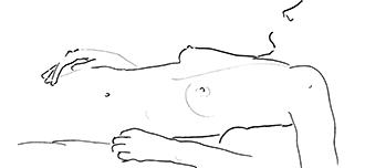 bielizna erotyczna i gadżety do zabaw erotycznych