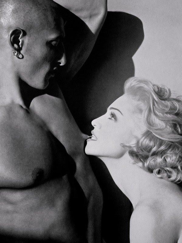 Madonna_Steven_Meisel_Cultura_Inquieta_desnudos32