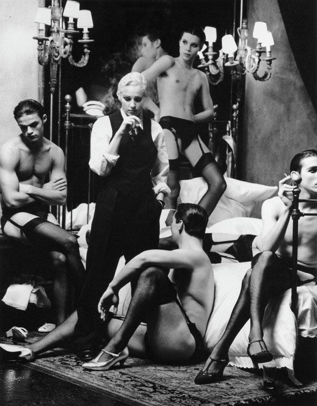 Madonna_Steven_Meisel_Cultura_Inquieta_desnudos33