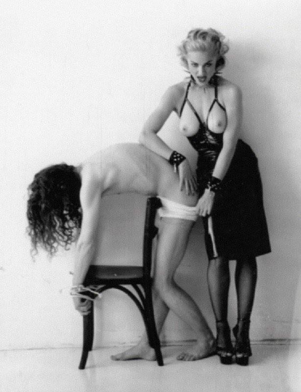 Madonna_Steven_Meisel_Cultura_Inquieta_desnudos34